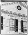 Gibbes House, 64 South Battery Street, Charleston, Charleston County, SC HABS SC,10-CHAR,316-46.tif