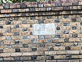 Gibbons Club wall around campus of William & Mary.jpg