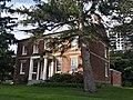 Gibson House in sunshine.jpg