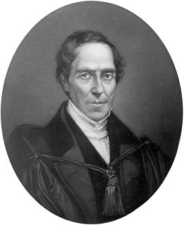 Gideon Mantell British scientist and obstetrician