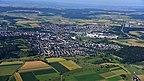 Heidenheim an der Brenz - Voith-Arena - Niemcy