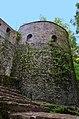 Gilan - Ghale Roudkhan castle - panoramio.jpg