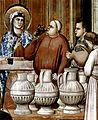 Giotto di Bondone 033.jpg