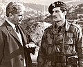 Giovanni 1968.jpg