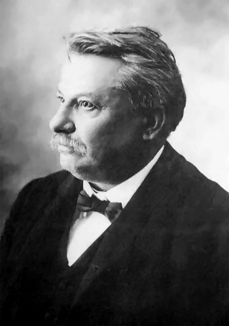 Giovanni Pascoli.jpg