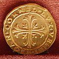 Giovanni corner I, doppia d'oro, 1625-29.jpg