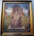 Giovanni santi, san girolamo.JPG
