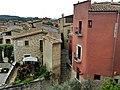 Girona - panoramio (79).jpg