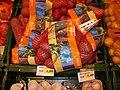 Girsack Potatoes.jpg