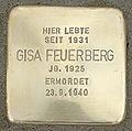Gisa Feuerberg.jpg