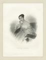 Giulia Grisi (NYPL Hades-165412-EM11572).tiff