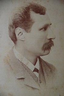 Giuseppe Felici Portrait.jpg