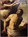 Giuseppe vermiglio, san sebastiano, 1621 ca. 01.JPG