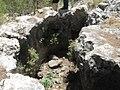 Givat Hamoreh Hike 01.jpg
