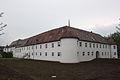 Glött Schloss 1723.JPG