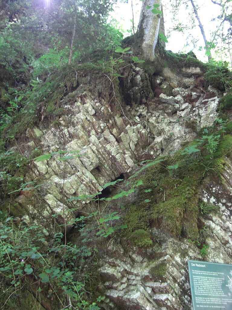Potassium argon dating archaeology find 3