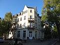 Glasewaldtstraße 40, Dresden (786).jpg