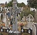 Glasnevin Cemetery (2344291400).jpg