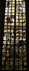 Glass 7 - Phillips II - Mary Tudor.jpg