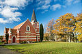 Glenmark Church, Waipara, New Zealand (west view).jpg