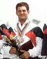 Glenn Dubis, 1987.JPEG
