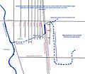 Glenview Creek Hand-Drawn Map v3.jpg