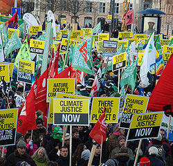 Global action day copenhagen.jpg