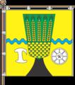 Glushkivka h.png