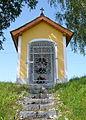 Gmunden Kapelle Höhenweg.JPG