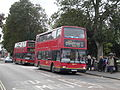 Go South Coast events fleet 1952 PL51 LDN.JPG