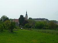 Gobelsburg Ortsansicht.JPG