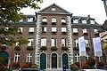 Goch - Rathaus 01 ies.jpg