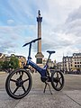 Gocycle G3 London.jpg