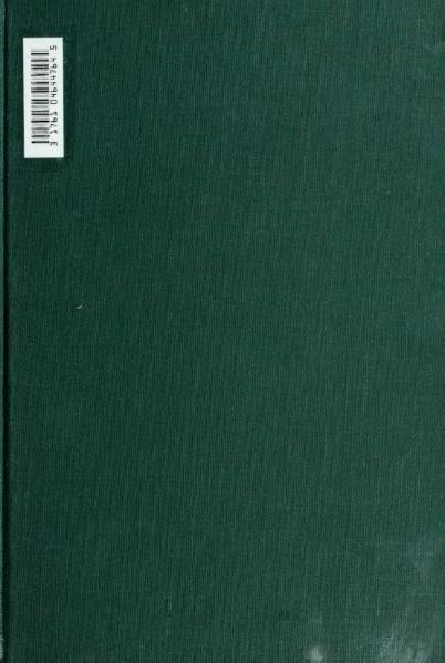 File:Goethe - Le Renard, 1861, trad. Grenier.djvu