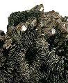 Goethite-Onegite-250239.jpg