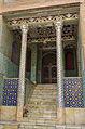 Golestan Palace Teheran 04.jpg