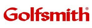 Golfsmith - Image: Golfsmith corporate logo