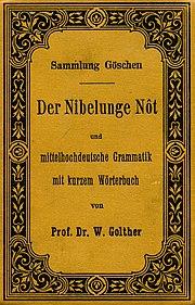 Golther Der Nibelunge Not Einbandbild.jpg