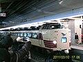 Good-Bye Raicho Express (2).jpg
