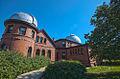 Goodsell Observatory from Northwest - zvan.jpg