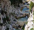 Gorges de Galamus 24072014 4.jpg