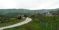 Gorno-Varshilo-view.jpg