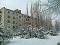 Gorodishche, Volgograd Oblast, Russia - panoramio (4).jpg