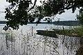 Gorovaldayskoe-lake.jpg