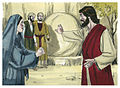 Gospel of John Chapter 11-7 (Bible Illustrations by Sweet Media).jpg