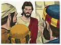 Gospel of Luke Chapter 18-12 (Bible Illustrations by Sweet Media).jpg