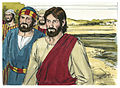 Gospel of Mark Chapter 2-1 (Bible Illustrations by Sweet Media).jpg