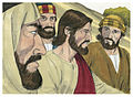 Gospel of Mark Chapter 9-9 (Bible Illustrations by Sweet Media).jpg