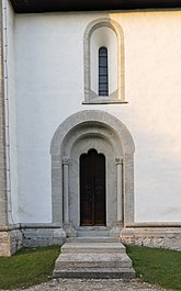 Fil:Gothems kyrka Gotland 14.jpg