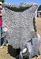 Gotland lamb fur skin.jpg